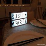 Sushi_Party_03