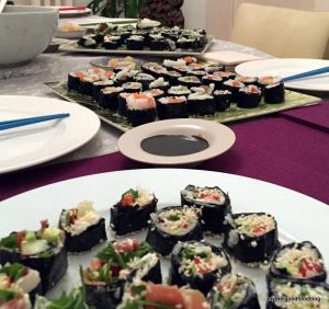 Sushi_Table_05