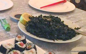 Japanischer_Gurkensalat_01