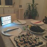 Sushi_Table_02