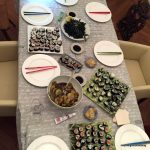 Sushi_Table_01
