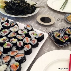 Sushi_Table_03