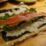 Sushi_Roll_01